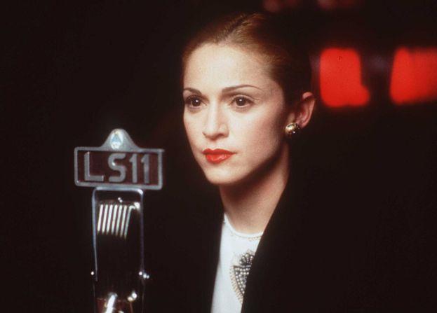 """""""Evita"""" - (1996)"""