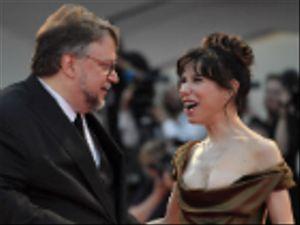 Venezia 74, Guillermo del Toro incanta il Festival con The Shape of Water