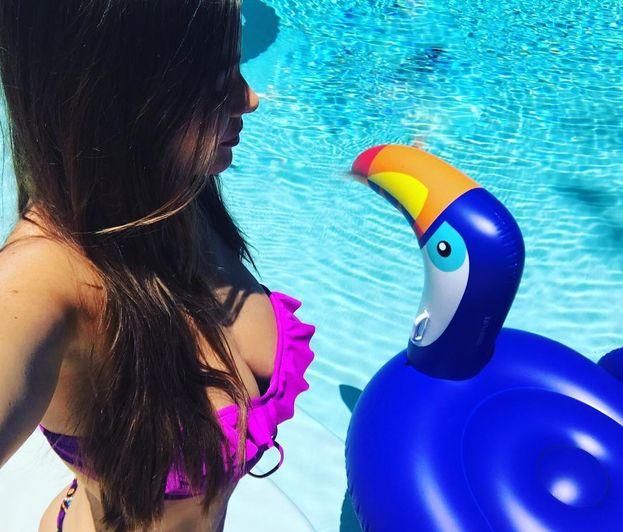 L'Instagram di Sofia
