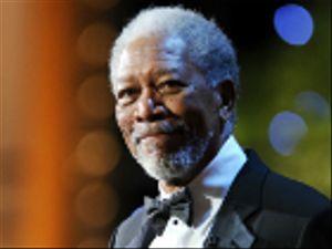 Morgan Freeman nella bufera: 8 donne lo accusano di molestie