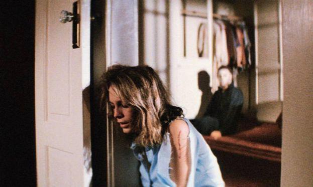 """""""Halloween - La notte delle streghe"""" (1978)"""