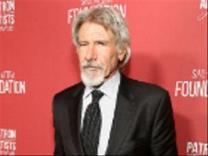 Indiana Jones 5: Harrison Ford non vuole Chris Pratt