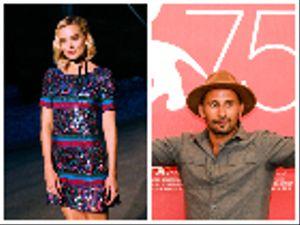 Margot Robbie e Matthias Schoenaerts: coppia di bellissimi nel dramma Ruin