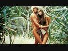 I film più belli ambientati su un'isola