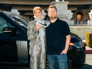 Titanic: Céline Dion e James Corden rifanno la scena più celebre