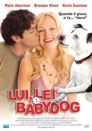 Lui, lei e Babydog