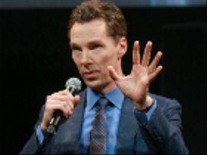 Sherlock: Benedict Cumberbatch tornerà nei panni del detective