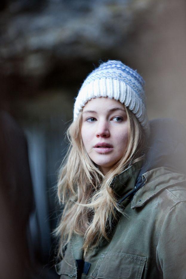 """""""Un gelido inverno"""" (2010)"""