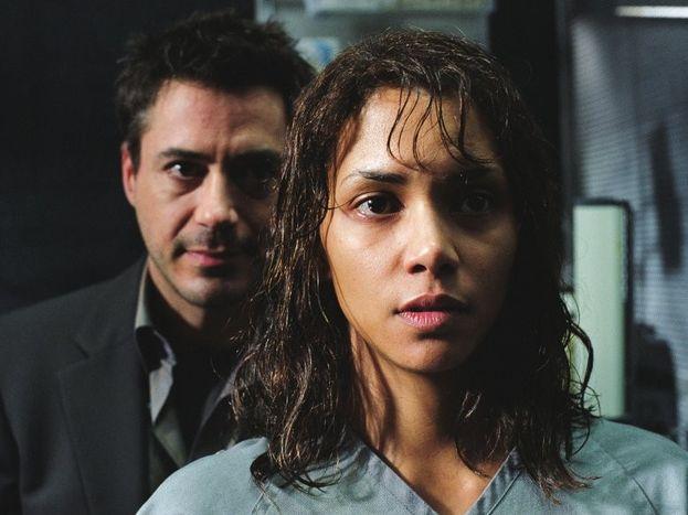 """""""Gothika"""" (2003)"""