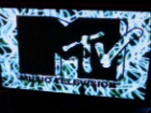 Daria sta per tornare su MTV con una serie revival