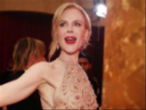 L'inganno: Nicole Kidman nel nuovo trailer del film di Sofia Coppola