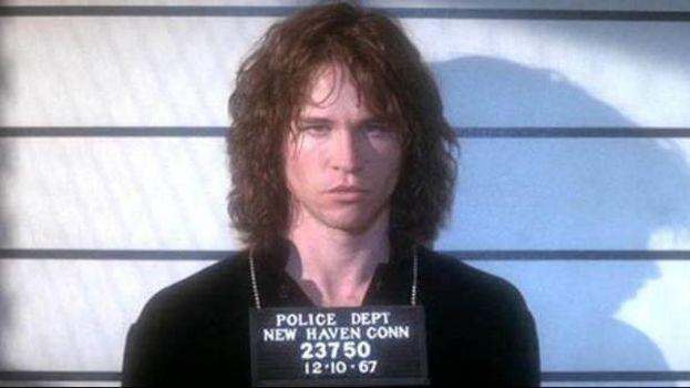 """""""The Doors"""", (1991)"""