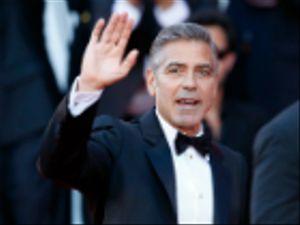 Venezia 2017: in Concorso Clooney, Aronofsky, del Toro e 4 italiani
