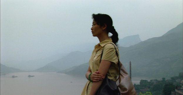 """""""Still Life"""" (2006)"""