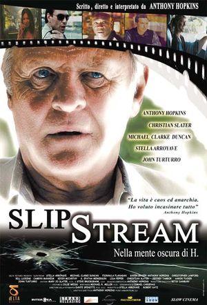 Slipstream - Nella mente oscura di H.