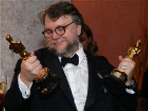 Oscar 2018: and the winner is... La forma dell'acqua