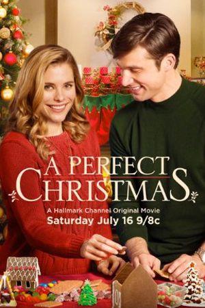 Il Natale quasi perfetto