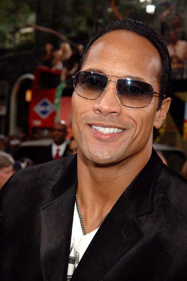 17: le cinture da campione conquistate nella sua carriera di wrestler.