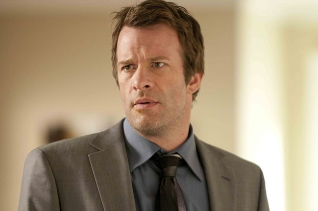 "Thomas Jane - ""Mad Men"""