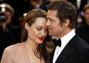 Le ex coppie di Hollywood che vorremmo rivedere insieme