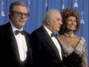 Oscar e Italia: quando Hollywood sventola il tricolore