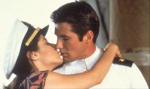 I film più sexy degli anni '80 e '90, la foto gallery