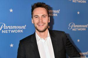 Paramount Network: le star che ti aspettano sul nuovo canale