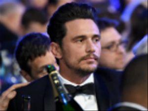 Oscar nomination 2018: le sorprese e le esclusioni più clamorose