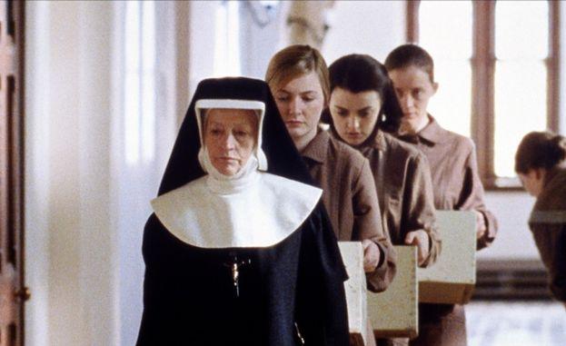 """""""Magdalene"""" (2002)"""