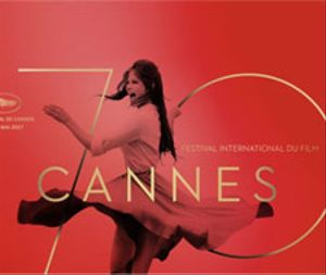 Speciale Cannes 2017