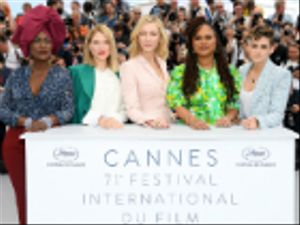 Cannes 2018, il Toto Palma d'Oro: chi vincerà il Festival?