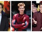 Spider-Man, i cast a confronto: quale preferisci?