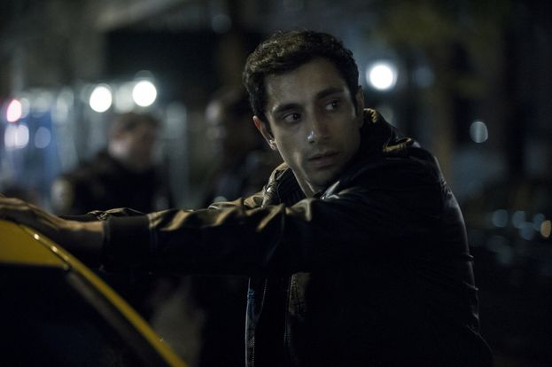 "Riz Ahmed - ""The Night Of - Cos'è successo quella notte?"""