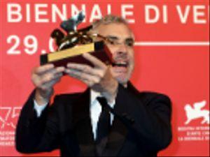 Venezia 75: gli esercenti gridano allo scandalo per la vittoria di Netflix
