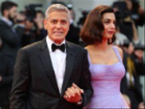 George Clooney, 5 cose imparate dal suo passaggio a Venezia