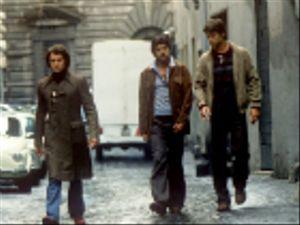 Romanzo criminale: curiosità sul film in arrivo su Paramount Channel