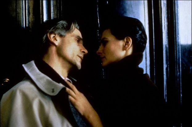 Il danno (1992)