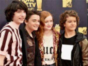 MTV Movie & TV Awards 2018 in onda questa notte su MTV, non perderli