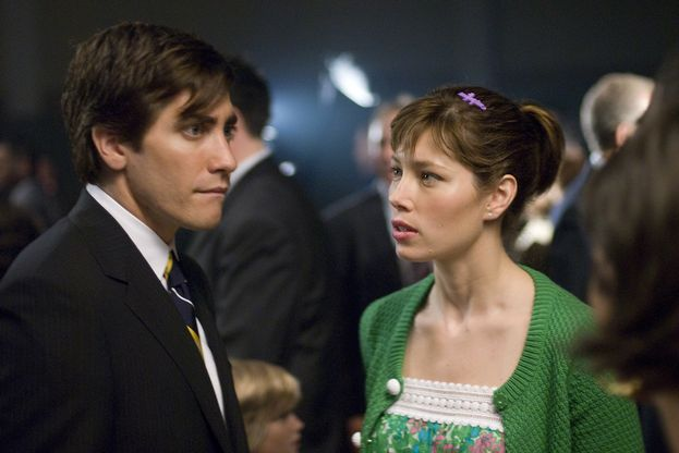 "2015 - ""Accidental Love"""
