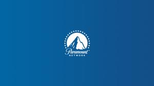 Una settimana da (s)ballo su Paramount Channel