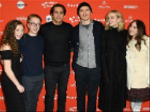 Wildlife, il trailer dell'esordio di Paul Dano con Jake Gyllenhaal e Carey Mulligan