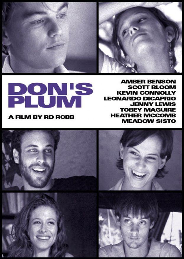 """Don's Plum"" (2001)"