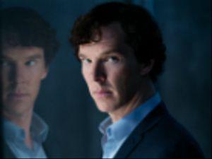 Paramount Channel: la settimana del ritorno di Sherlock