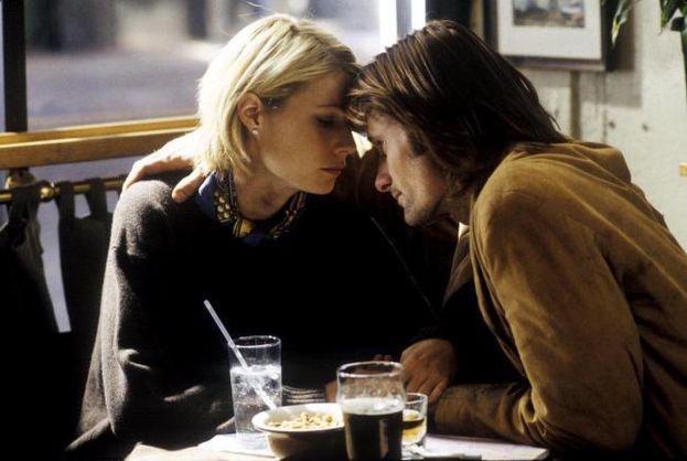 """""""Delitto perfetto"""" (1998)"""