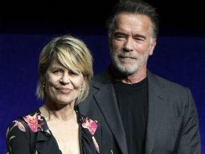 Terminator: Destino oscuro, il primo spettacolare teaser trailer