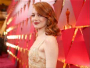 Gli Oscar dell'eleganza: i look più belli delle passate edizioni