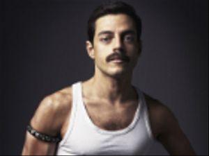 Bohemian Rhapsody: la reazione di Rami Malek alla nomination agli Oscar