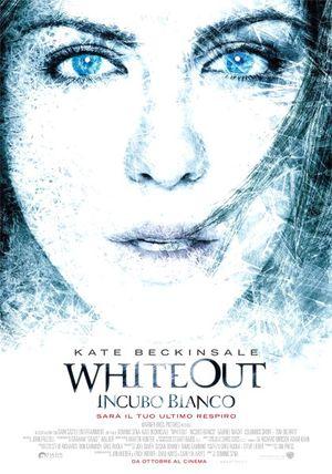 Whiteout - Incubo Bianco