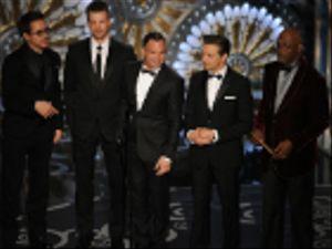 Oscar 2019: la serata sarà salvata dagli Avengers?