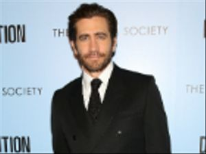 Spider-Man: Homecoming 2, Jake Gyllenhaal sarà il cattivone del film?